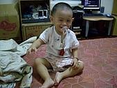 可愛寶貝:1歲5個月004.JPG
