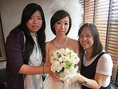 990410_元凱結婚:DSCF1747.JPG