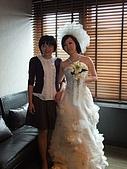 990410_元凱結婚:DSCF1748.JPG