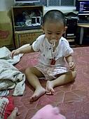 可愛寶貝:1歲5個月005.JPG