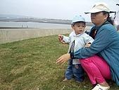 980523_南寮、永安漁港:980523_南寮漁港022.