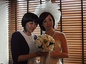 990410_元凱結婚:DSCF1749.JPG