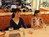 990403_高中同學聚餐:990304_028.JPG