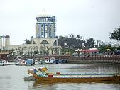 980523_南寮、永安漁港:980523_南寮漁港027.