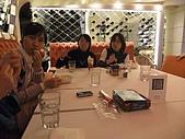 990403_高中同學聚餐:990304_079.JPG