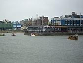 980523_南寮、永安漁港:980523_南寮漁港028.