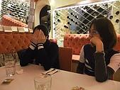 990403_高中同學聚餐:990304_029.JPG