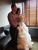990410_元凱結婚:DSCF1750.JPG