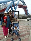 980523_南寮、永安漁港:980523_南寮漁港030.