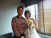 990410_元凱結婚:DSCF1751.JPG