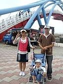 980523_南寮、永安漁港:980523_南寮漁港032.