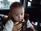 可愛寶貝:4個月大001