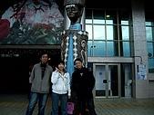 971122-23_蘭嶼之旅:Lanyu001.JPG