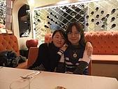 990403_高中同學聚餐:990304_031.JPG