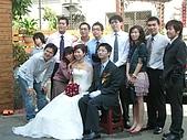 951119_俊銘哥哥結婚:IMGP0016
