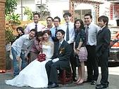 951119_俊銘哥哥結婚:IMGP0017
