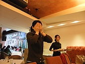 990403_高中同學聚餐:990304_032.JPG