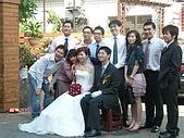 951119_俊銘哥哥結婚:IMGP0018