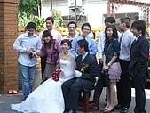 951119_俊銘哥哥結婚:IMGP0019