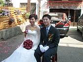 951119_俊銘哥哥結婚:IMGP0021