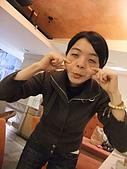 990403_高中同學聚餐:990304_033.JPG