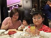 990410_元凱結婚:DSCF1754.JPG