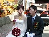 951119_俊銘哥哥結婚:IMGP0022
