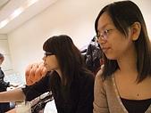 990403_高中同學聚餐:990304_088.JPG