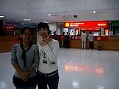 971122-23_蘭嶼之旅:Lanyu006.JPG