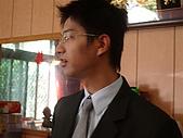 951119_俊銘哥哥結婚:IMGP0032