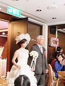 990410_元凱結婚:DSCF1757.JPG