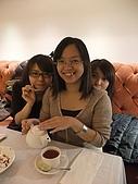 990403_高中同學聚餐:990304_091.JPG