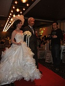 990410_元凱結婚:DSCF1758.JPG