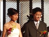 951119_俊銘哥哥結婚:IMGP0035