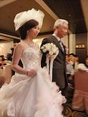 990410_元凱結婚:DSCF1759.JPG