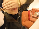 990403_高中同學聚餐:990304_035.JPG