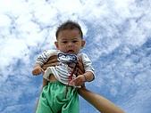 可愛寶貝:7個月大007