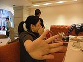 990403_高中同學聚餐:990304_036.JPG