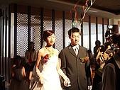 951119_俊銘哥哥結婚:IMGP0036