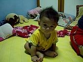 可愛寶貝:7個月大004