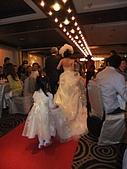 990410_元凱結婚:DSCF1761.JPG