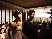 951119_俊銘哥哥結婚:IMGP0037