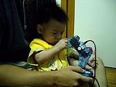 可愛寶貝:7個月大006