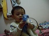 可愛寶貝:13個月大003.