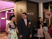 990410_元凱結婚:DSCF1763.JPG