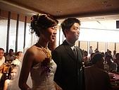 951119_俊銘哥哥結婚:IMGP0038