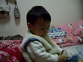 可愛寶貝:13個月大004.