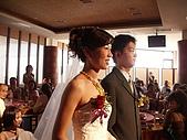 951119_俊銘哥哥結婚:IMGP0039