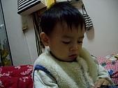可愛寶貝:13個月大005.