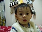 可愛寶貝:13個月大006.